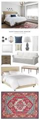 Bedroom Remodeling Ideas On A Budget Best 20 Transitional Bedroom Decor Ideas On Pinterest
