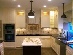 Small Kitchen Backsplash Ideas Kitchen Room Beautiful Small Kitchens Floral Throw Rugs Kitchen