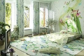 green bedroom ideas decorating green bedroom ideas decorating green dark green bedroom decorating
