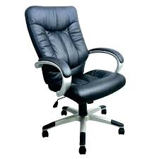conforama chaise de bureau conforama chaise bureau meetharry co