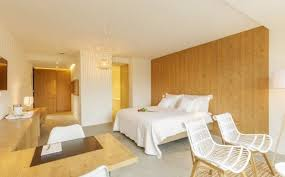 chambres d hotes luxe la marquise chambres d hôtes de luxe budel réservez en ligne