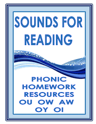phonics worksheets silent b by coreenburt teaching resources tes