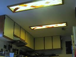Kitchen Fluorescent Light Fixtures - kitchen kitchen light bulbs and 13 unique lowes pendant lighting
