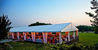 tent rentals raleigh nc tent rentals in raleigh columbia and all surrounding