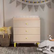 Baby Dressers And Changing Tables Baby Changing Tables For Sale Recommended Baby Dresser