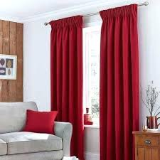 red and white bedroom curtains bedroom with red curtains bedroom with white curtains and red