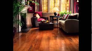 hardwood floors living room ideas installing laminate flooring in