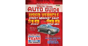 zmag south tx auto guide i16 pdf