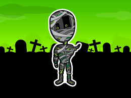 halloween mummy background mummy wallpaper gallery of 41 mummy backgrounds wallpapers nm cp