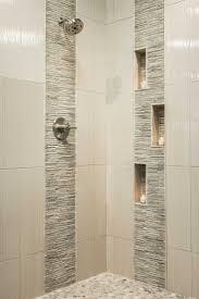bathroom tiling ideas for small bathrooms tile shower ideas for small bathrooms stunning shower ideas for