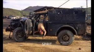 jeep vietnam 3 4 ton gun truck u0027s of the vietnam war youtube
