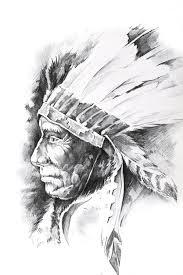 sketch of tattoo art jesus christ stock illustration image