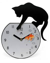 themed clocks 19 best animal themed clocks images on clock wall