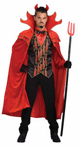 devil costume idea boys halloween pinterest costumes