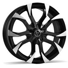 tyres for audi wheels with tyres for audi a3 ebay