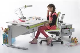 sedie da scrivania per bambini emejing sedie scrivania ragazzi pictures harrop us harrop us