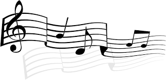 music staff clip art free clipart panda free clipart images