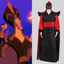 Jafar Halloween Costume Cheap Jafar Costume Aliexpress Alibaba Group