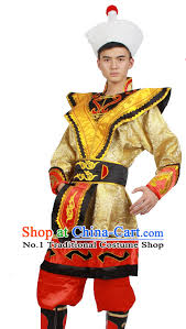 discount costumes asian fashion china apparel stores supply