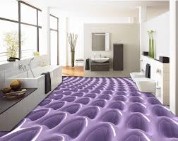online get cheap waterproof flooring aliexpress com alibaba group