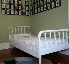 Bunk Beds Vancouver by Bunk Beds Craigslist Bunk Beds San Diego Craigslist Bunk Beds