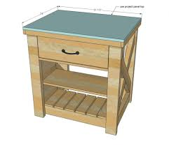 kitchen island plans kitchen kitchen island plans astounding photos design full size