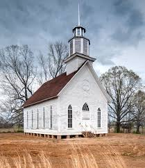 2184 best churches with steeples images on