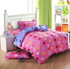 Orange King Size Duvet Covers Duvet Covers Pink Duvet Sets Pink Duvet Cover King