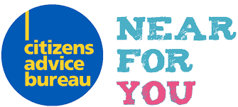 citizens advice bureau kincardine and mearns cab a free independent confidential