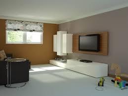 wunderbar schmales schlafzimmer qminrichten home design