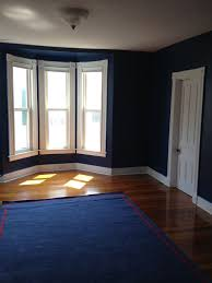 42 best new house paint images on pinterest benjamin moore