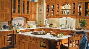 Yorktown Kitchen Cabinets by Toll Brothers Home Owners Yorktowne Eliminates Cabinetry Line