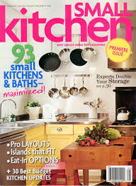 Designer Kitchens Magazine by Kitchen Design Magazine Kitchen Design Magazine And French Country