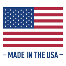 American Flag Meaning Buy Slim Fast Skinny Mint Teatox Bloating Tea 14 Day Weightloss