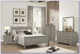 contemporary bedroom furniture austin tx bedroom home design