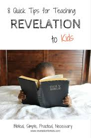 110 best bible lessons for kids images on pinterest bible