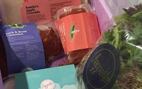food gift delivery ellaslist s new feels about happetite food gift