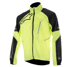 lightweight windproof cycling jacket alpinestars cycling
