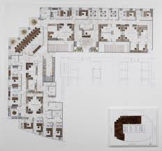 Home Design Interior Space Planning Tool by 100 Home Office Floor Plan Inman Park Apartments N Highland