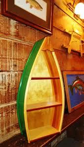 3 foot flatback boat bookcase the boat smith