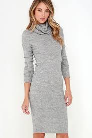best 25 long sleeve sweater ideas on pinterest jackets on sale