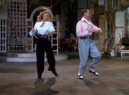 download tutorial dance uptown funk gene kelly and fred astaire were dancing to uptown funk all along