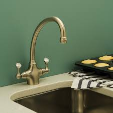 shocking perrin and rowe kitchen faucet kitchen designxy com