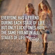 best 25 best friendship quotes ideas on best