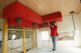 Upside Down House Floor Plans The Amazing Upside Down On House Ideas Amazing Upside Down On