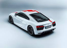 audi sports car rear wheel drive r8 rws is audi u0027s purist supercar yet previews