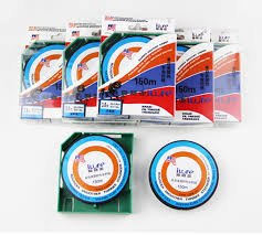 how high is 150 meters aliexpress com buy high quality 100 fluorocarbon fishing line 150