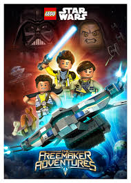 swce 2016 lego star wars the freemaker adventures panel liveblog