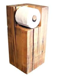 toilet paper holder wood wooden toilet paper holder wooden toilet paper holder plans