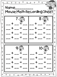 first grade wow if you take a mouse to the movies week long unit